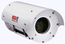 OUTDOOR Camera Housing CH-S350, IP68, stainless steel