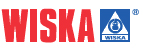 Where ever a troublefree, easy to use and long lasting safety & security system is requested WISKA CCTV is well prepared.